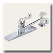 Image of Delta Faucet Model 100-WF
